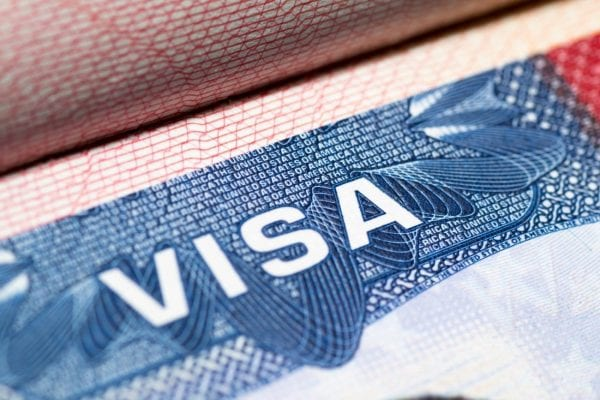 Indians Immigrants Can't Give Up On H-1B Visa So Easily 1