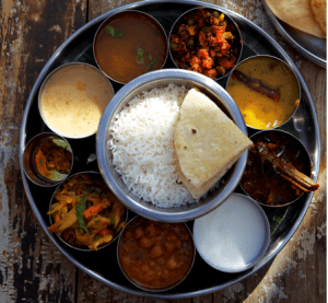 The Top Indian Food in Toronto Restaurants Worth Visiting! 14