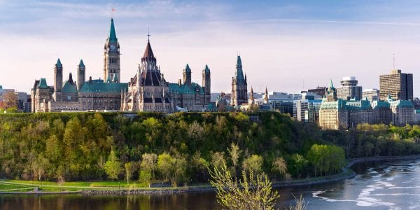 The Best Colleges in Ottawa to Apply For 1