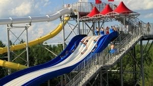 The Top Amusement Parks In Canada You Can Visit 10