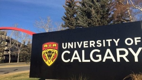The Top Colleges in Calgary You Can Study In 3