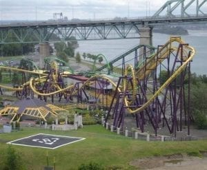 The Top Amusement Parks In Canada You Can Visit 3