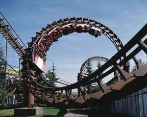 The Top Amusement Parks In Canada You Can Visit 4