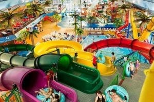 The Top Amusement Parks In Canada You Can Visit 11
