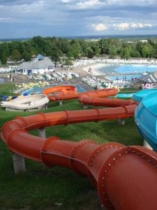 The Top Amusement Parks In Canada You Can Visit 9