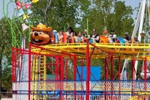 The Top Amusement Parks In Canada You Can Visit 7