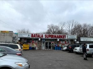 The Top 17 Indian Grocery Stores in Canada 6