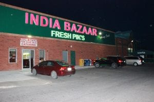 The Top 17 Indian Grocery Stores in Canada 13