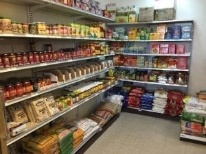 The Top 17 Indian Grocery Stores in Canada 4