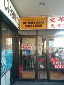 The Top 17 Indian Grocery Stores in Canada 1