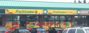The Top 17 Indian Grocery Stores in Canada 2