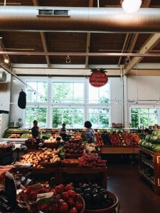 The Top 17 Indian Grocery Stores in Canada 10