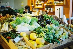 The Top 17 Indian Grocery Stores in Canada 14