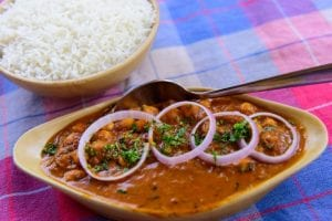 Visit These Top 9 Places For The Best Indian Street Food in Canada 9