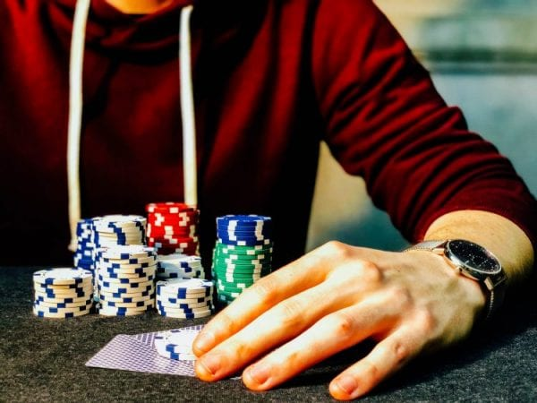 An Overview of the Online Casino Industry In Canada 1
