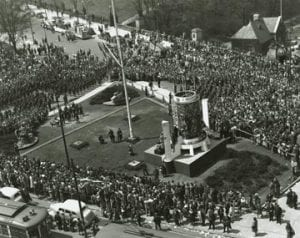 10 Most Important Events In Canadian History 2