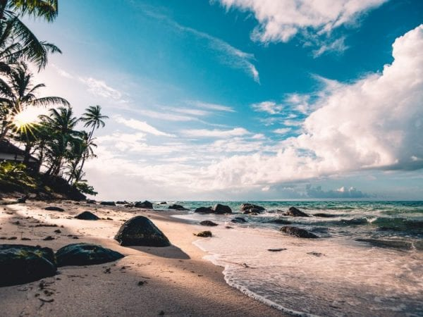 Top 10 Super Facts About The Cayman Islands 1