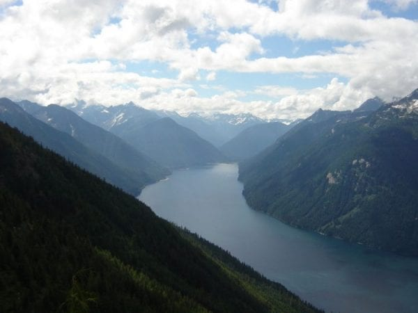 10 Best Places In The City of Chilliwack 4