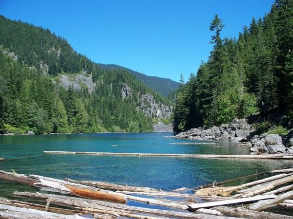 10 Best Places In The City of Chilliwack 6
