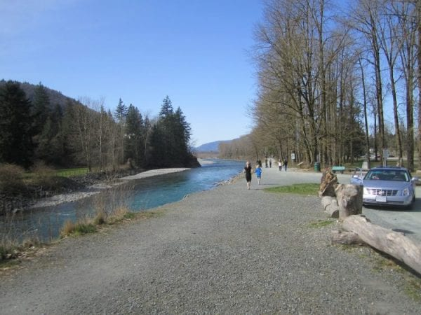 10 Best Places In The City of Chilliwack 8