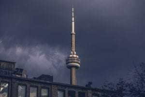 8 Interesting Facts About the Famous Toronto Tower 2