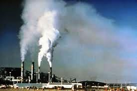 Take Action & Reduce Pollution: It Starts With You 2