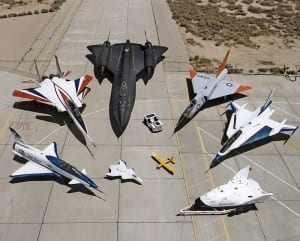 800px-Collection_of_military_aircraft