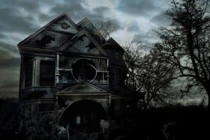 Haunted-House-barb_ar