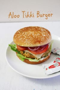 aloo-tikki-burger-recipe-10