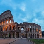 9 Facts about Rome, you'd wish you never knew! 15