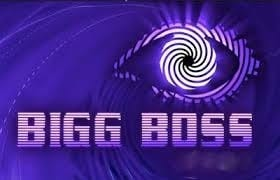 All You Need To Know About BIG BOSS 9 1
