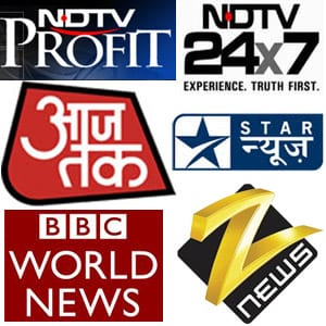 5-C Formula That Runs News Networks In India 11