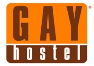 23. The 'Gay Hostel' : the exclusive hostel of the Mtech and Phd scholars generally gets this big tag which in itself is a creepy mystery.