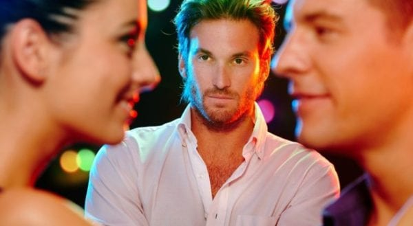 10 Bizarre Things People Say When They Are Jealous! 11