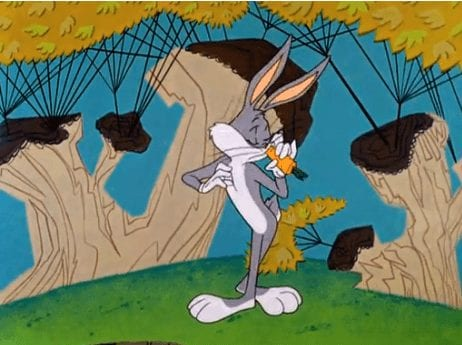 The 15 Best Bugs Bunny Episodes You Cannot Miss 2