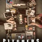 11 Reasons Why You Should Watch TVF: Pitchers! 11