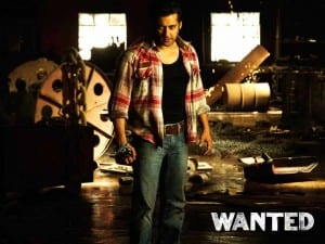 Wanted-Movie-Download