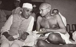 7 Point Strategy by Mahatma Gandhi Which Gave Us Independence 2