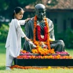 7 Point Strategy by Mahatma Gandhi Which Gave Us Independence 28