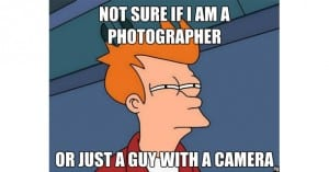 photography_memes_banner