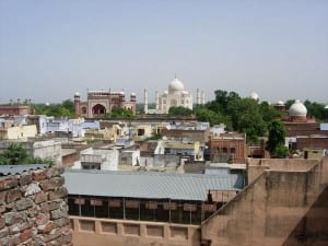 78309-View-from-Agra-over-the-city-0