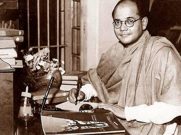 New Revelations About Netaji's Disappearance Will Blow Your Mind 9