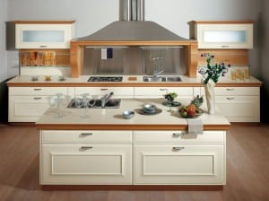 Simple-And-Clean-Kitchen-Design-Ideas