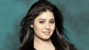 Sunidhi-Chavhan-HD-Wallpaper