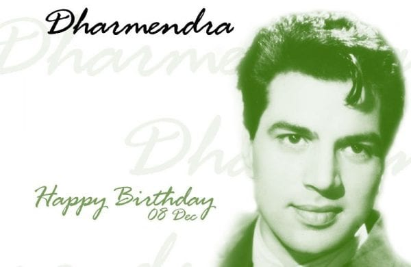 On The HE-MAN Of Bollywood's Birthday! Here is All That You Didn't Know About Him. 4