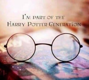 i_m_part_of_the_harry_potter_generation_photo_by_helina01-d97lk59
