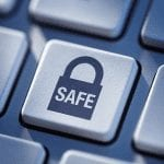 12 Easy-Peasy Ways to Stay Safe Online That You Must Know! 12
