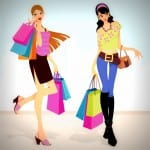 The Fuss Of Shopping 15