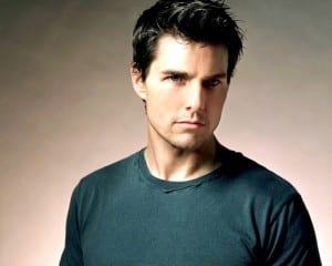 young-tom-cruise-3067-hd-wallpapers