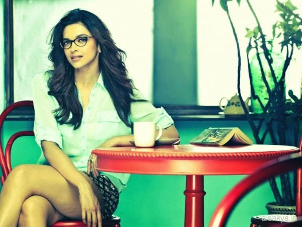 Some Interesting Facts About Bollywood's Birthday Girl – Deepika Padukone. 4